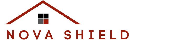 nova shield icon
