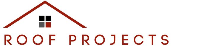 roof projects logo