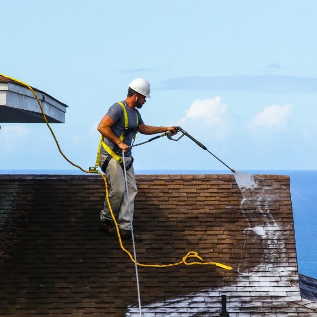 roof rejuvenation calgary