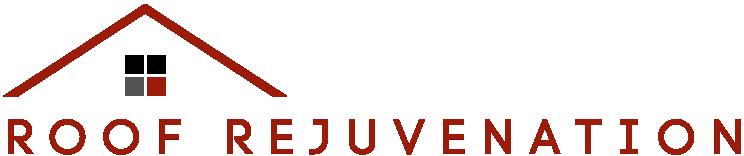 roof rejuventation logo