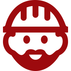 trained pros icon