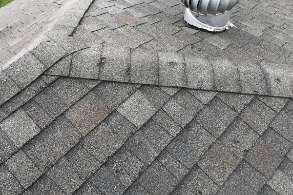trusted roofers in Calgary AB